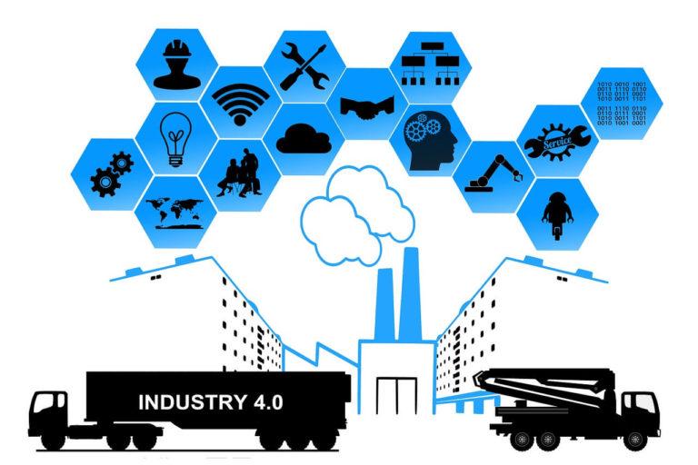 Industry-4.0_autegra_hardver|softver|konzalting
