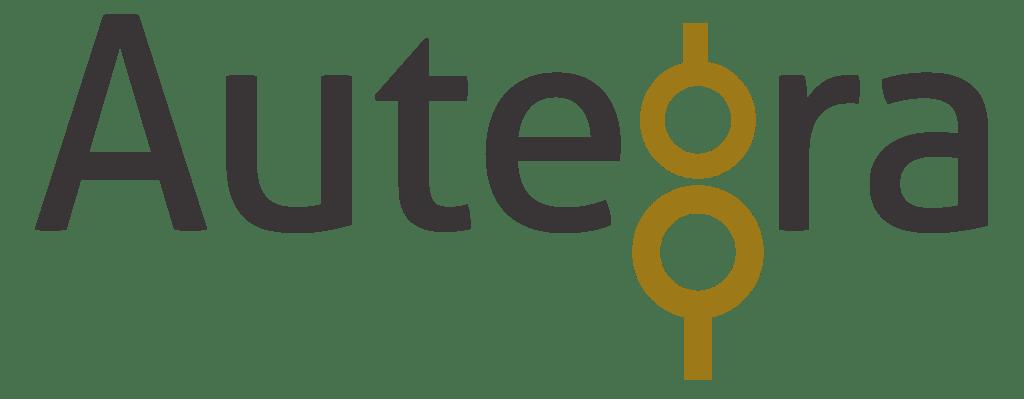 autegra| hardver| softver| konzalting| plc| pcs7