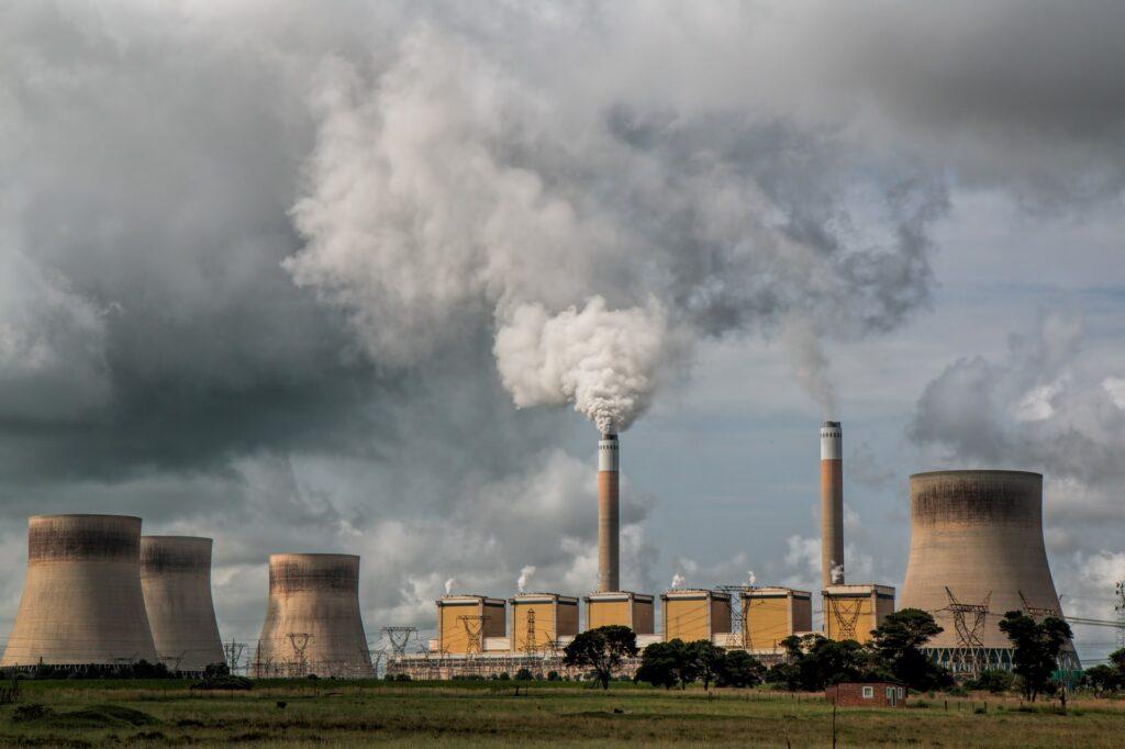 zagađenje okoliša